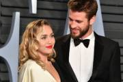 miley cyrus, liam hemsworth, Miley Cyrus và Liam Hemsworth, chris hemsworth, sao hollywood, cua so tinh yeu
