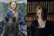 lgbt, phim, hollywood, Mary Queen of Scots, The Favorites, cua so tinh yeu