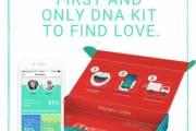 dịch vụ hẹn hò pheramor , ADN , dịch vụ hẹn hò , mai mối, cua so tinh yeu