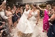 Hoa hậu Mỹ, tổ chức lễ cưới, đồng tính, cửa sổ tình yêu.