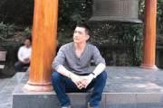 Chồng cũ Phi Thanh Vân sụt 3 kg vì vỡ nợ, cửa sổ tình yêu.