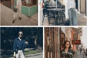 Mặc đồ đẹp ,Xu hướng 2019, Thời trang xuân - hè 2019, Tips mặc đẹp, cua so tinh yeu