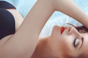 phụ nữ khao khát gì khi sex, phụ nữ dễ dãi, phụ nữ và chuyện ấy, cua so tinh yeu