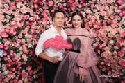Bố mẹ, Kim Lý ủng hộ, Hồ Ngọc Hà kinh doanh, cửa sổ tình yêu.