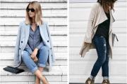 Thời trang, Trang phục, Ăn mặc, Mặc thế nào cho sang, Phong cách, cua so tinh yeu