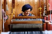 Triết lý, sức khỏe, người Nhật, sống thọ, trăm tuổi, cua so tinh yeu
