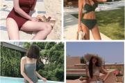 đi du lịch cũng phải xinh, du lịch, nghỉ mát, mix đồ, mặc đẹp, hot trends 2019, cua so tinh yeu