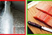 sai cách, RỬA THỰC PHẨM, thực phẩm, rửa thực phẩm đúng cách, nguy hiểm, cua so tinh yeu