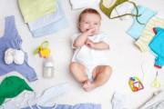 hạ sốt, sử dụng thuốc hạ sốt, hạ sốt cho trẻ nhỏ, cua so tinh yeu