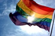 cộng đồng LGBT, điều trị y tế, chăm sóc, y tế, người đồng tính, song tính, chuyển giới, điều trị da liễu, kỳ thị, bác sĩ kỳ thị, bệnh viện da liễu tphcm, cua so tinh yeu