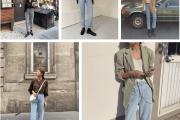 Xu hướng thời trang, mix đồ, hot items, phong cách ăn mặc, hot trends, hot trends 2019, cua so tinh yeu