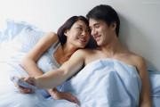 """8 bí quyết, gìn giữ phong độ, """"chuyện ấy"""", tình cảm, vợ chồng, cua so tinh yeu"""