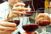 biến chứng, thần kinh, biến chứng thần kinh do rượu, cua so tinh yeu