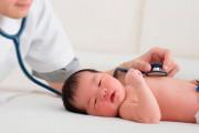 viêm cơ tim, viêm cơ tim cấp tính, biểu hiện viêm cơ tim, trẻ em, virus gây viêm, cơ tim, cua so tinh yeu