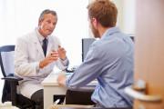 xét nghiệm, đàn ông, nam giới, giới tính, ung thư, tầm soát ung thư #sức khỏe #tầm soát, tiểu đường, đường huyết, đột quỵ, huyết áp, cua so tinh yeu