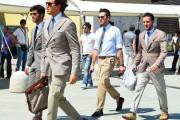 thời trang nam, làm đẹp, Phối đồ, Áo blazer, Áo phông nam, Áo sơ mi nam, Vest nam, Quần kaki nam, cua so tinh yeu