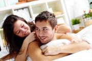 nam giới, phụ nữ, chuyện ấy, quan hệ tình dục, cửa sổ tình yêu.