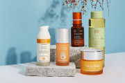 skincare, Chăm sóc da, dưỡng da, sáng da, chống oxy hoá, làm sáng da, serum vitamin c, vitamin C, cua so tinh yeu