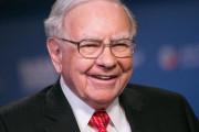 Warren Buffett, quyết định quan trọng, người thành công, kẻ mộng mơ, cửa sổ tình yêu.