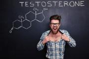 nam giới, máu đông, testosterone, lão hóa, hoóc môn, giới tính, phụ nữ, đàn ông, cua so tinh yeu