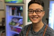 người chuyển giới, cộng đồng người chuyển giới, LGBT, cua so tinh yeu