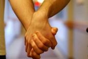 đồng tính, giới tính khác, bạn đồng giới, nhóm LGBT, us, người đồng tính, cộng đồng LGBT, đồng tính luyến ái, cua so tinh yeu