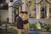 Mv tháng 2, valentine, MV hơn cả yêu đức phúc, tình lãng phí, cua so tinh yeu