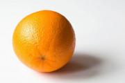 trái cây hoa quả cách gọt trái cây mẹo gọt trái cây đúng cách cua so tinh yeu