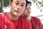 Chuyện tình của chàng trai Hà Nội 'cãi' gia đình, cưới cô gái khiếm thị