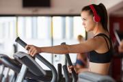 8 dấu hiệu cho thấy bạn là phụ nữ khỏe mạnh