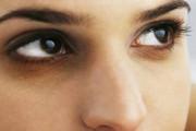 Giới trẻ thích trang điểm tạo quầng thâm ở mắt
