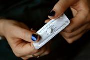 thuốc tránh thai khẩn cấp, hiệu quả, tác dụng phụ, mang thai, cua so tinh yeu