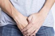 Hội chứng cương cứng kéo dài (Priapism) nguy hiểm như thế nào