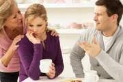 tư vấn tâm lý, tư vấn hôn nhân gia đình, chồng sống hai mặt, lợi dụng, ích kỉ, nhà chồng, mâu thuẫn, ly hôn, hành hung, kiện, sĩ diện, hình ảnh, con cái, ảnh hưởng, quay về, thay đổi