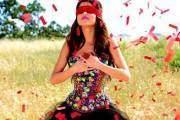 tình yêu, vô tâm, công khai tình cảm, cửa sổ tình yêu, hạnh phúc, tình cũ, tình mới, môn đăng hộ đối, vật chất, tịnh thân, cửa sổ tình yêu, cuasotinhyeu.vn