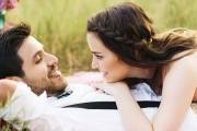 tư vấn tình yêu, tư vấn tâm lý, mai mối, bạn trai, có con riêng, trách nhiệm, đi lại, chấp nhận, kiểm nghiệm, tha thứ