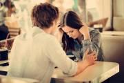 nghi ngờ tình cảm, người yêu cũ, tiếp tục, chia tay, níu kéo, tình cảm rạn nứt, chia sẻ, cân nhắc, tâm sự tình yêu