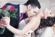 không cho vợ mèo mỡ bên ngoài, tình yêu có tình dục mới thăng hoa, động chạm, quan tâm giả, tần suất đòi quan hệ cao, chia tay không níu kéo
