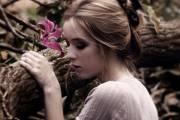 yêu cậu họ, có nên hi vọng, không yêu, yêu đơn phương, có nên thổ lộ, cửa sổ tình yêu, cuasotinhyeu.vn