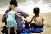 vợ ngoại tình, hôn nhân rạn nứt, ly hôn, thương con, cứu vãn hôn nhân, níu kéo vợ, cửa sổ tình yêu