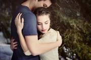 cửa sổ tình yêu, tin tưởng, niềm tin, hiểu lầm, nguyên nhân, hoài nghi, tình cảm, cảm xúc, tâm lý, chia sẻ, lắng nghe, san sẻ