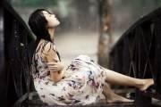 hôn nhân rạn nứt, quan hệ trước hôn nhân, có thai trước hôn nhân, chồng ngoại tình, trong trắng, phản bội, cửa sổ tình yêu