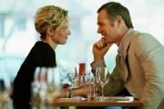 tình yêu, cửa sổ tình yêu, tình cảm, tiếp tục, niềm tin, cơ hội, sự chân thành, chinh phục, bất đồng
