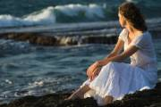 yêu xa, nghi ngờ bạn gái, niềm tin không còn, kết hôn, bạn gái phản bội