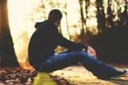 chân thành, nghiêm túc, thất vọng, tin tưởng, may mắn, quyết định, cửa sổ tình yêu