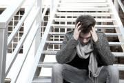 cửa sổ tình yêu, trầm cảm, bệnh tật, leo lắt, tiêu cực, lo lắng, thất nghiệp, sỉ nhục, xấu xa, tự tử.