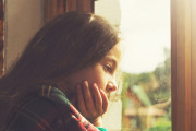 cửa sổ tình yêu, bố mát, mẹ, quan hệ, người tình, ghét, học tập, nhang khói, tương lai.