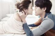 cua so itnh yeu, nhu cầu, bạn trai, sờ soạng, yêu nhau, giới hạn, người cũ, quan hệ.