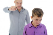 Con chung con riêng, Giáo dục con cái, đứt gánh giữa đường, con cái , giáo dục con cái, bố dượng, cua so tinh yeu
