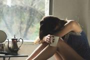tình yêu, mới kết hôn, im lặng, ngủ riêng, ly hôn, buồn chán, đau khổ, nhắn tin, điện thoại, nghi ngờ, ngoại tình